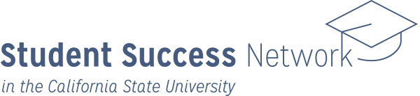 Student Success Network